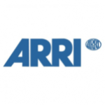 Profile picture of Arri