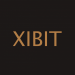 Profile picture of XibitXr