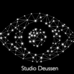Profile picture of Studio Deussen