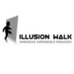 Profile picture of Illusion Walk