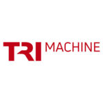 Profile picture of TRImachine GmbH