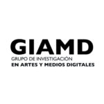 Profile picture of GIAMD