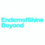 Profile picture of Endemol Shine Beyond