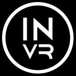 Profile picture of INVR.SPACE GmbH