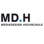 Profile picture of Mediadesign University for Applied Sciences