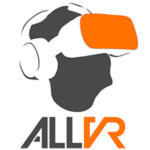 Profile picture of AllVR